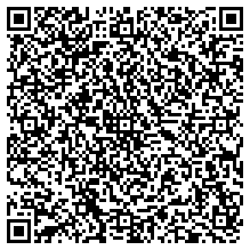 QR-код с контактной информацией организации ЗАРЕЧНОЕ ОБЪЕДИНЕНИЕ КРЕСТЬЯНСКИХ ХОЗЯЙСТВ