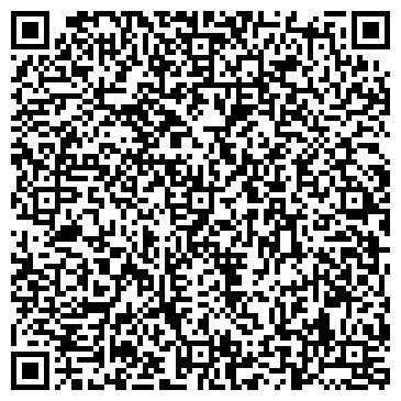QR-код с контактной информацией организации ГТМО ОТДЕЛЕНИЕ ГОРОДСКОЙ БОЛЬНИЦЫ