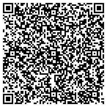 QR-код с контактной информацией организации № 106 ЦЕНТРАЛЬНАЯ РАЙОННАЯ АПТЕКА