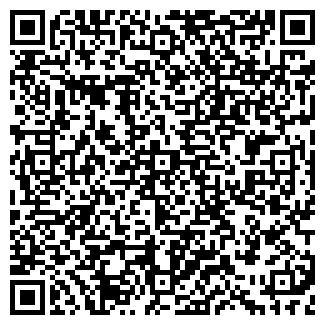 QR-код с контактной информацией организации ЭНЕРГЕТИК МПП