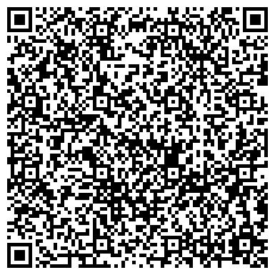 QR-код с контактной информацией организации ИМ. СВЕРДЛОВА СЕЛЬСКОХОЗЯЙСТВЕННЫЙ ПРОИЗВОДСТВЕННЫЙ КООПЕРАТИВ