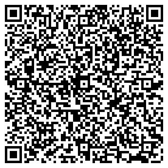 QR-код с контактной информацией организации ОКТЯБРЬСКИЙ КОЛХОЗ