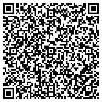 QR-код с контактной информацией организации ЛИКОР ОДО
