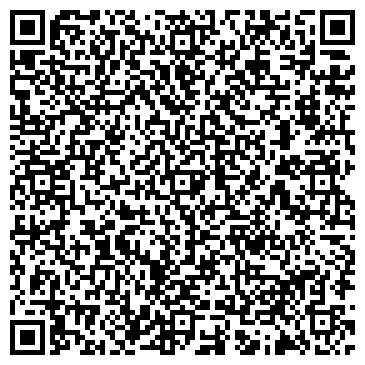 QR-код с контактной информацией организации СИБ-ДАМЕЛЬ-НОВОМАГ СП