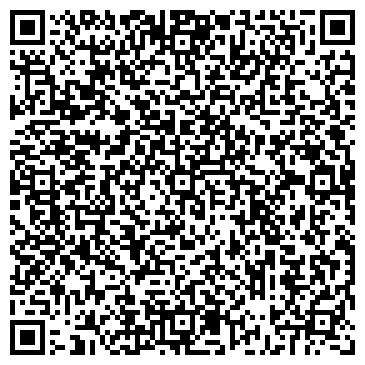 QR-код с контактной информацией организации КРАСНИНСКОЕ РЕМОНТНО-ТЕХНИЧЕСКОЕ ТОВАРИЩЕСТВО, ЗАО