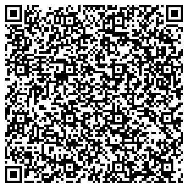 QR-код с контактной информацией организации ПОЛЫСАЕВСКОЕ СПЕЦИАЛИЗИРОВАННОЕ УПРАВЛЕНИЕ