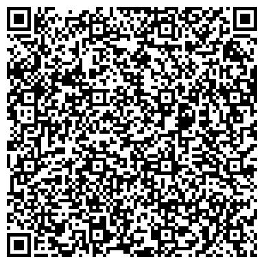 QR-код с контактной информацией организации ЛЕНИНСК-КУЗНЕЦКАЯ МАКАРОННАЯ ФАБРИКА, ОАО