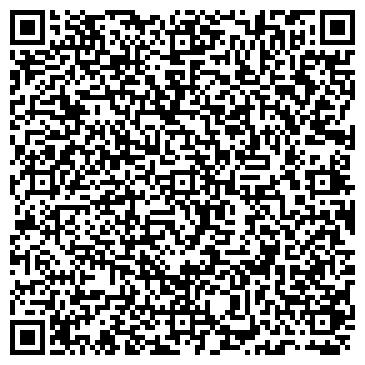 QR-код с контактной информацией организации ЛКТ (ЛЕНИНСК КОУЛ ТРЕЙДИНГ, ООО)