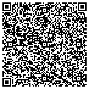 QR-код с контактной информацией организации ТЕХНОЛОГИЧЕСКАЯ СВЯЗЬ, ОАО