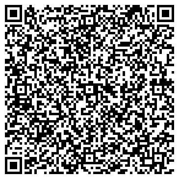QR-код с контактной информацией организации ЛИЦЕЙ 1 ПРОФЕССИОНАЛЬНЫЙ Г.МОГИЛЕВСКИЙ