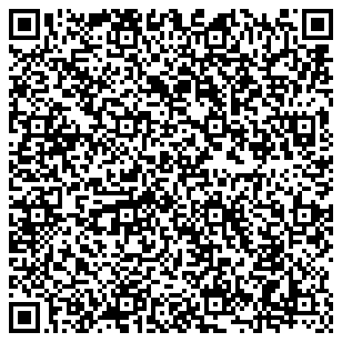 QR-код с контактной информацией организации ЛЕНИНСК-КУЗНЕЦКИЙ ГОРОДСКОЙ КРАЕВЕДЧЕСКИЙ МУЗЕЙ