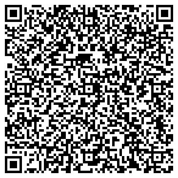 QR-код с контактной информацией организации СПЕЦИАЛИЗИРОВАННОЕ ДРСУ № 7