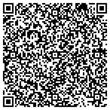 QR-код с контактной информацией организации ЛИЦЕЙ 2 ПРОФЕССИОНАЛЬНЫЙ Г.МОГИЛЕВСКИЙ