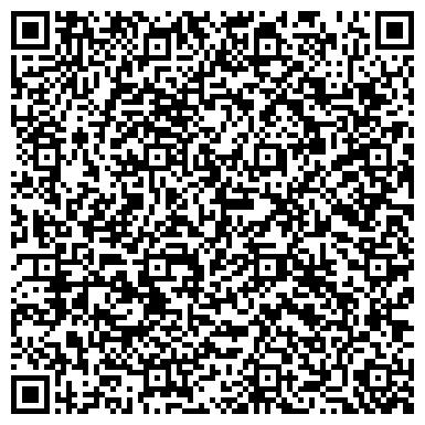 QR-код с контактной информацией организации ЛЕНИНСК-КУЗНЕЦКОЕ ОТДЕЛЕНИЕ № 2364 СБ РФ