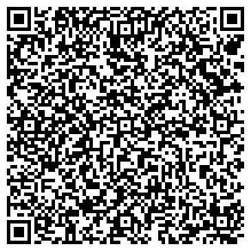 QR-код с контактной информацией организации СИБЭНЕРГОРЕСУРС, СЕРВИСНЫЙ ЦЕНТР, ООО