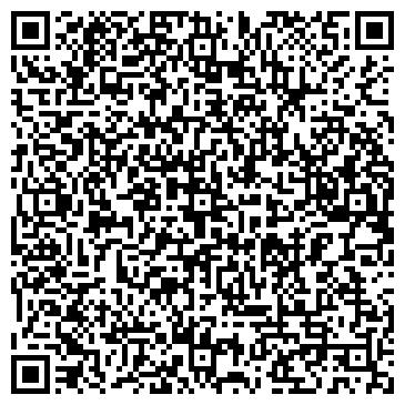 QR-код с контактной информацией организации ООО ЛЕНИНСК-КУЗНЕЦК МОЛОКО
