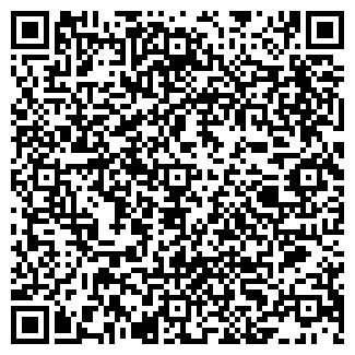 QR-код с контактной информацией организации ООО СИБ.Т