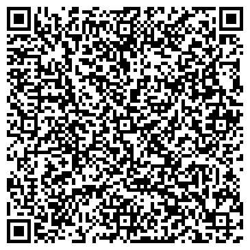 QR-код с контактной информацией организации НОВОЕНИСЕЙСКОЕ РСУ-ВЕСТ ЗАО ДОЧЕРНЕЕ