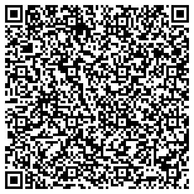 QR-код с контактной информацией организации НОВОЕНИСЕЙСКИЙ ЛЕСОПИЛЬНО-ДЕРЕВООБРАБАТЫВАЮЩИЙ КОМБИНАТ, ЗАО