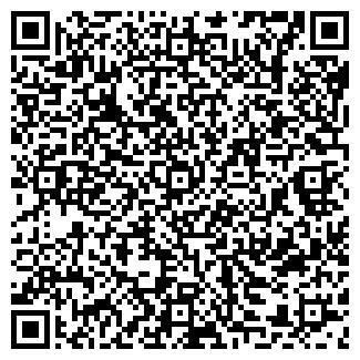 QR-код с контактной информацией организации ЛИТВИНОВСКОЕ