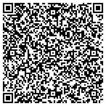 QR-код с контактной информацией организации № 325 ЦЕНТРАЛЬНАЯ ГОРОДСКАЯ