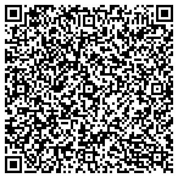 QR-код с контактной информацией организации МУ Санаторий Центросоюза