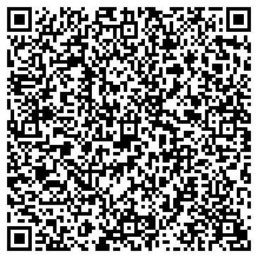 QR-код с контактной информацией организации МАЙМИНСКИЙ МОТОРОРЕМОНТНЫЙ ЗАВОД, ОАО
