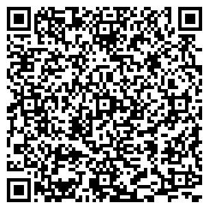 QR-код с контактной информацией организации КРОНА, АО