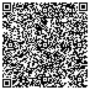 QR-код с контактной информацией организации ЛИЦЕЙ 10 ПРОФЕССИОНАЛЬНЫЙ Г.МОГИЛЕВСКИЙ
