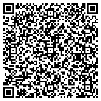 QR-код с контактной информацией организации МАЛОПЕСЧАНСКОЕ, ТОО
