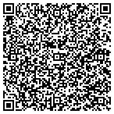QR-код с контактной информацией организации СИБИРЯК КРЕСТЬЯНСКОЕ ХОЗЯЙСТВО