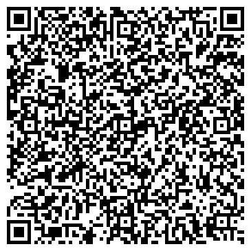 QR-код с контактной информацией организации МАРИИНСКМЕБЕЛЬ ТОВАРИЩЕСТВО