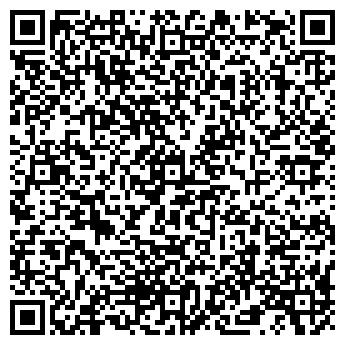 QR-код с контактной информацией организации НОВОКШАНОВА С.В., ЧП