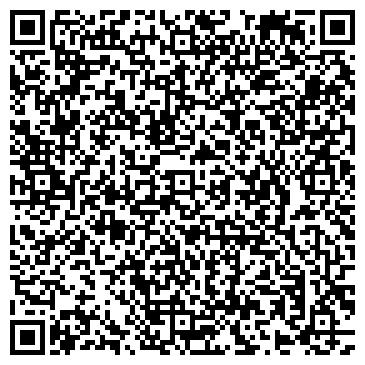 QR-код с контактной информацией организации МАРИИНСКИЙ МЯСОКОНСЕРВНЫЙ КОМБИНАТ, ОАО