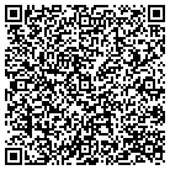 QR-код с контактной информацией организации ЗАВОД СТЕНОВЫХ МАТЕРИАЛОВ