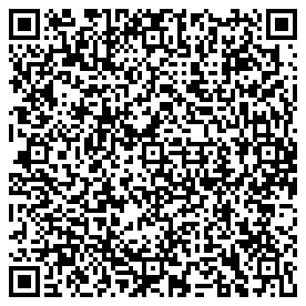 QR-код с контактной информацией организации ПРЕДПРИЯТИЕ МАРЬЯНОВСКОЕ