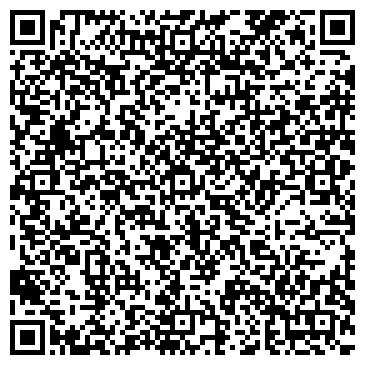QR-код с контактной информацией организации № 60 ЦЕНТРАЛЬНАЯ РАЙОННАЯ АПТЕКА