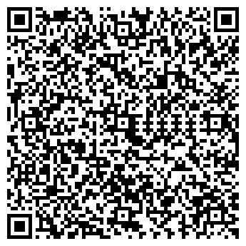 QR-код с контактной информацией организации МАГАЗИН КЕРАМИК