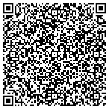 QR-код с контактной информацией организации МАСЛЯНИНСКИЙ ДЕРЕВОПЕРЕРАБАТЫВАЮЩИЙ КОМБИНАТ