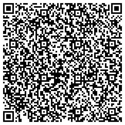 QR-код с контактной информацией организации МЕЖДУРЕЧЕНСКОЕ ГОСУДАРСТВЕННОЕ ПАССАЖИРСКОЕ АВТОТРАНСПОРТНОЕ ПРЕДПРИЯТИЕ