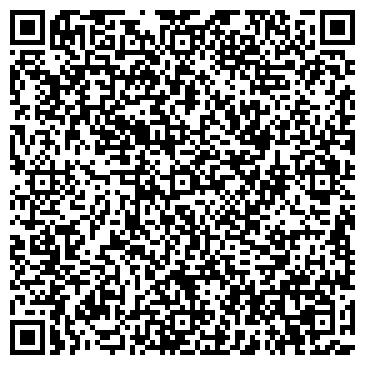 QR-код с контактной информацией организации КОНДАЧКОВ А. А. ИЧПБОЮЛ