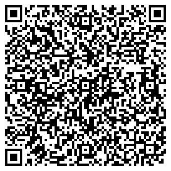 QR-код с контактной информацией организации ТОМСКОЕ СМУ № 2