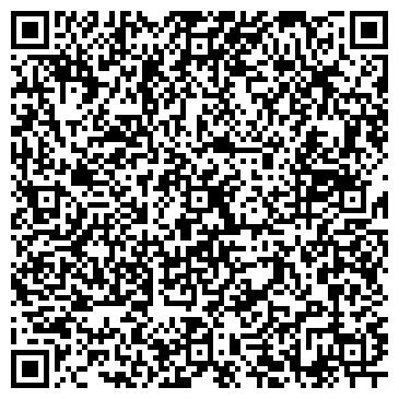 QR-код с контактной информацией организации МУ ГОРОДСКОЙ ПРОТИВОТУБЕРКУЛЕЗНЫЙ ДИСПАНСЕР