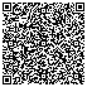 QR-код с контактной информацией организации ПОНОМАРЕВ Д.А.