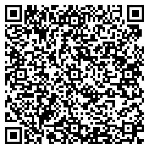 QR-код с контактной информацией организации ИНЯ