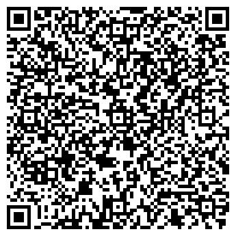QR-код с контактной информацией организации МАГАЗИН ТЕХНИКА В БЫТУ