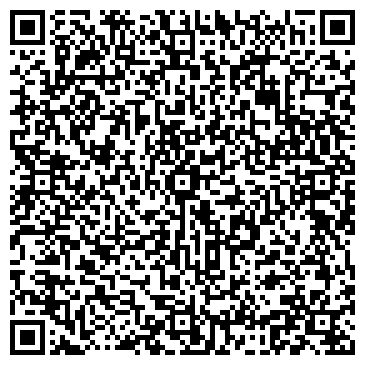 QR-код с контактной информацией организации РОССИЯНКА МИНУСИНСКАЯ ПКФ, ЗАО