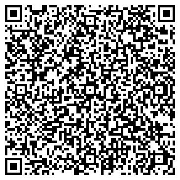 QR-код с контактной информацией организации ЦЕНТР ТОРГОВОЕ ПРЕДПРИЯТИЕ