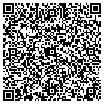 QR-код с контактной информацией организации МИНУСИНСКАЯ РЭБ ФЛОТА, ОАО