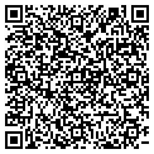 QR-код с контактной информацией организации ЗАО ЭЛКВИН